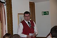 Generalversammlung-8