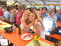 Sommerfest-10