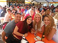 Sommerfest-13