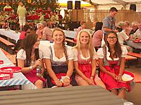 Sommerfest-18