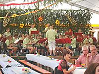 Sommerfest-19
