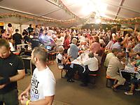 Sommerfest-27
