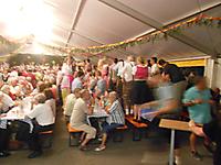 Sommerfest-28