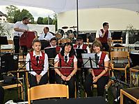 Amrigschwand-2