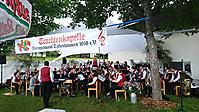 Amrigschwand-4