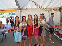 Sommerfest-20