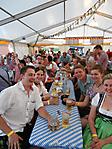Sommerfest-26