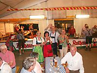 Sommerfest-30