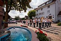 2018-08-18 Hochzeit R_D-0359