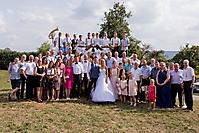2018-08-18 Hochzeit R_D-0452