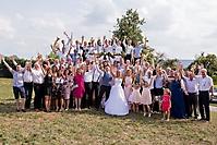 2018-08-18 Hochzeit R_D-0464