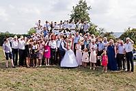 2018-08-18 Hochzeit R_D-0470
