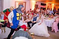 2018-08-18 Hochzeit R_D-0729