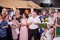 2018-08-18 Hochzeit R_D-0750