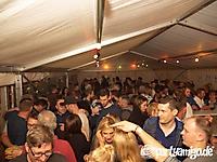 Bezirksmusikfest 2019
